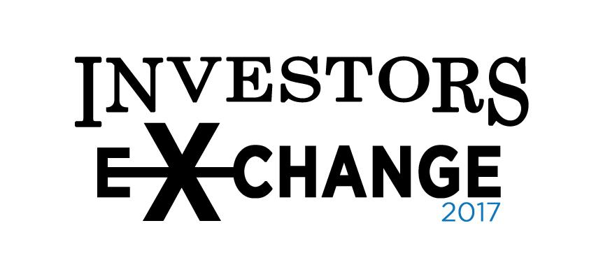 Investor-Exchange