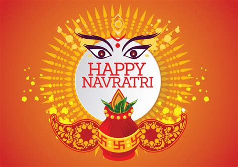 happy navaratri  images hd wallpapers navratri