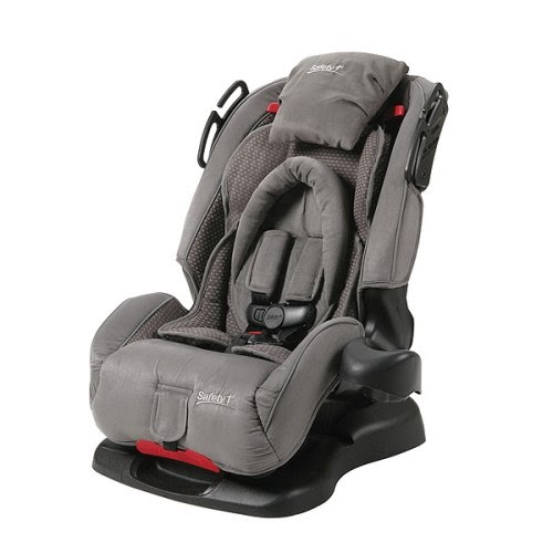 baby stores safety 1st all in one convertible car seat stone gate. Black Bedroom Furniture Sets. Home Design Ideas