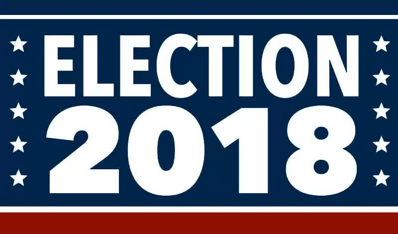 Image result for 2018 elections images
