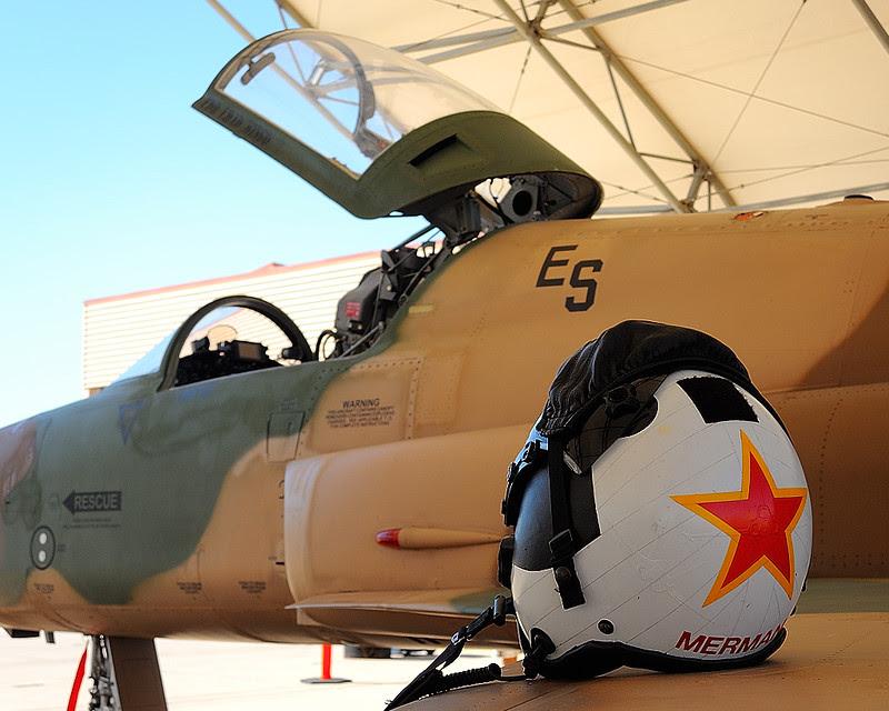 DSCN1761 NAF El Centro Air Show