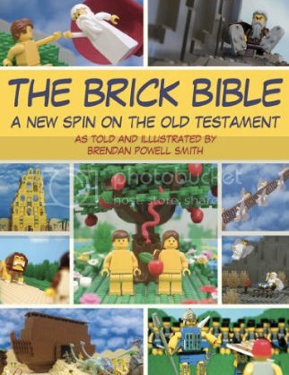 http://i567.photobucket.com/albums/ss111/chercabula/Pics%20for%20Blogposts/September%202011/The-Brick-Bible.png