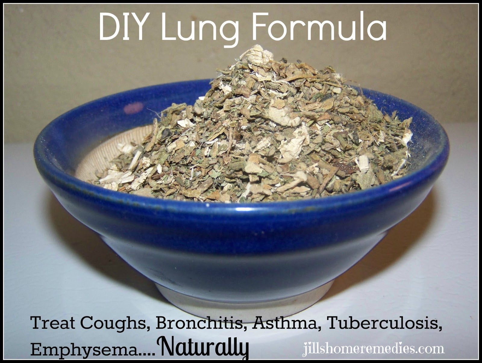 Mucus In Lungs Bronchitis Cough