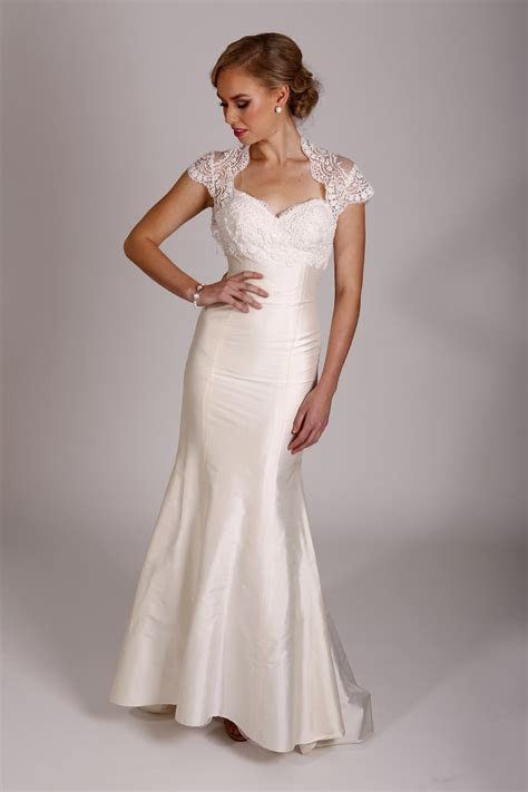 Gold Coast Wedding Dress designer