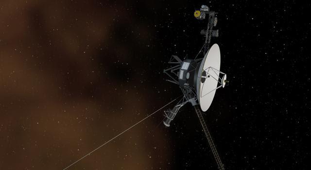 Sep13-2012-Voyager1