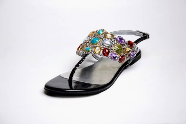 Ladies-Women-Girls-Wear-Beautiful-Eid-Footwear-Collection-2013-By-Stylo-Shoes-10