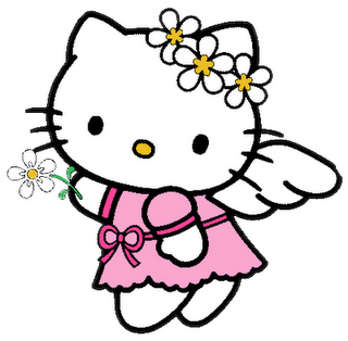 Free Cartoon Kitty Pictures Download Free Clip Art Free Clip Art