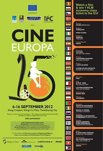 cine-europa-15-manila-shangrila