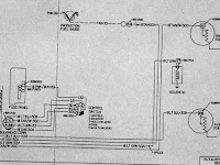 1978 Cj 7 Wiring Diagram