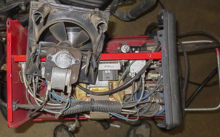 Diagram Lincoln Weld Pak 100 Wiring Diagram Full Version Hd Quality Wiring Diagram Diagramrt My Sextoy Fr