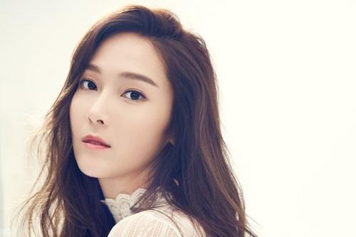 Jessica denuncia a varios internautas por comentarios maliciosos