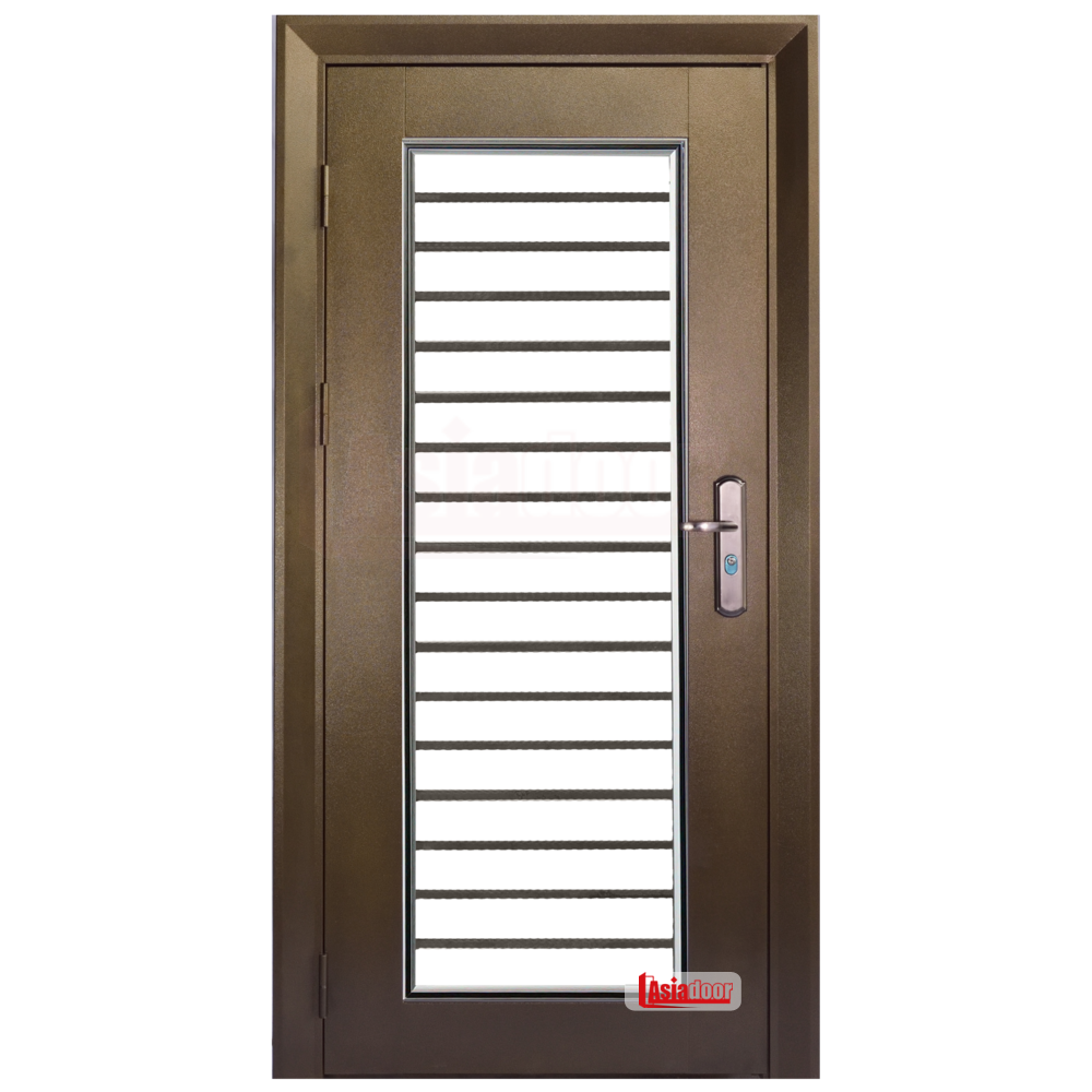 Door Hd Png Transparent Door Hdpng Images Pluspng