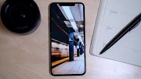 9 Best Top Wallpaper Apps For Iphone