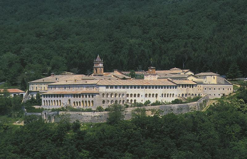 File:Certosa di Trisulti.jpg