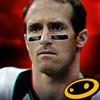 Glu Games Inc - Tap Sports Football artwork