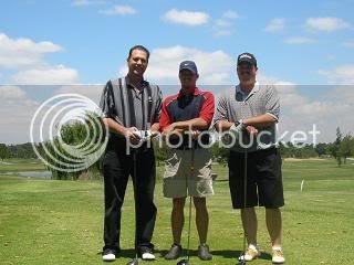 golfing photo: Siedel\'s Golfing 382194977_l.jpg