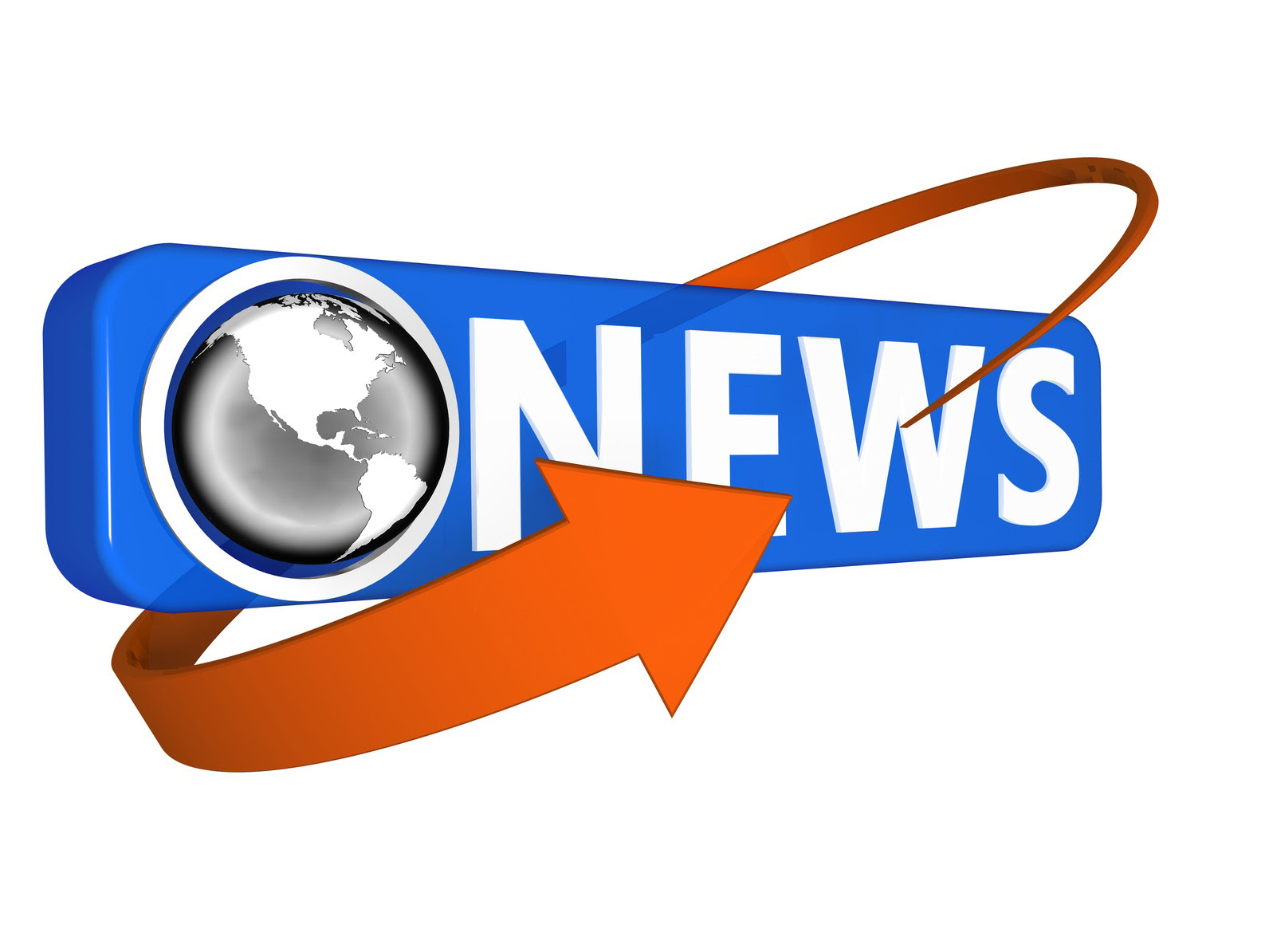 med news
