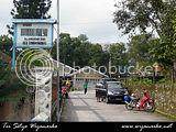 Motorcycle Tour de Tawangmangu (part 3): Bermalam Di Wisma Widodo Mulyo