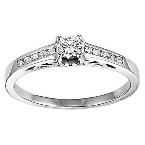 17 Best images about Low Profile Ring Settings on