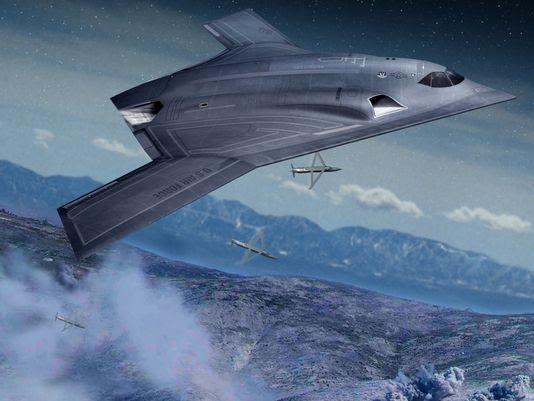http://www.jejaktapak.com/wp-content/uploads/2015/01/bomber-baru.jpg