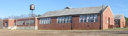 Islamic Center of the Piedmont