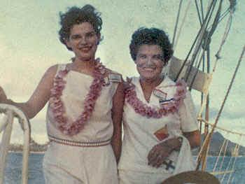 HawaiiShip.jpg (159830 bytes)