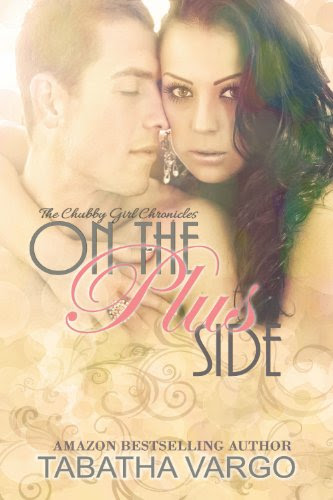 On the Plus Side by Tabatha Vargo