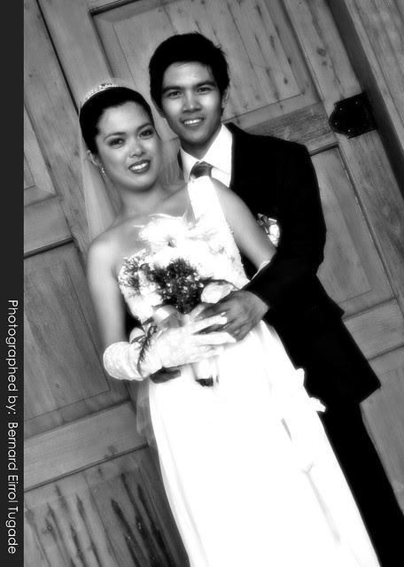 wedding photography_43