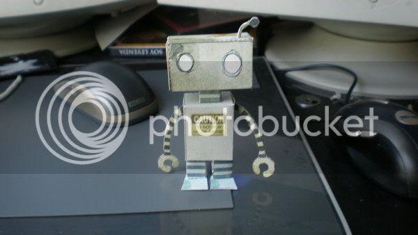 photo Bad_Robot_Papert_zpsad269b1e.jpg