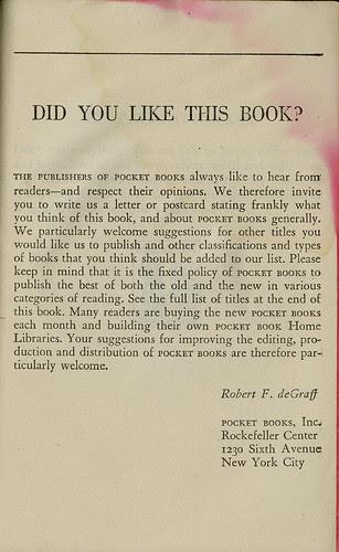 Mason_pocket book_tatteredandlost