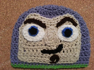 Buzz_lightyear_from_toy_story_character_hat_crochet_pattern_small2