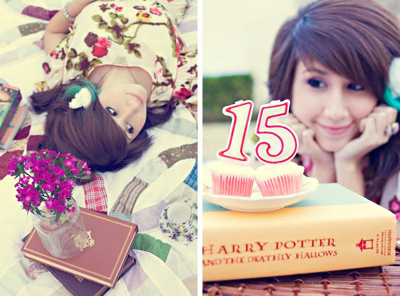harry potter books, quince invitations