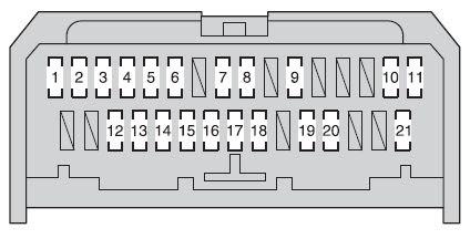 Scion Xd Fuse Diagram Wiring Diagrams Progress Site Progress Site Alcuoredeldiabete It