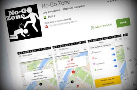 No-Go-Zone-la-nouvelle-application-qui-provoque-un-tolle