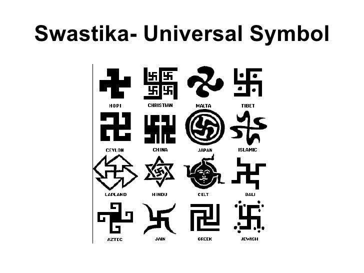 29 Symbol For Money Power Respect Money For Power Symbol Respect
