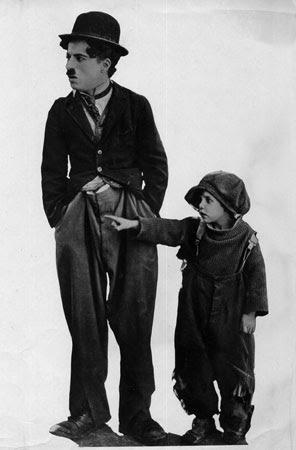 charlie chaplin. Charlie Chaplin character.