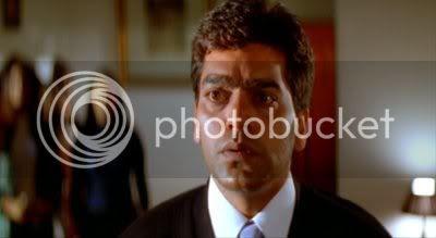 http://i298.photobucket.com/albums/mm253/blogspot_images/Raaz/PDVD_029.jpg