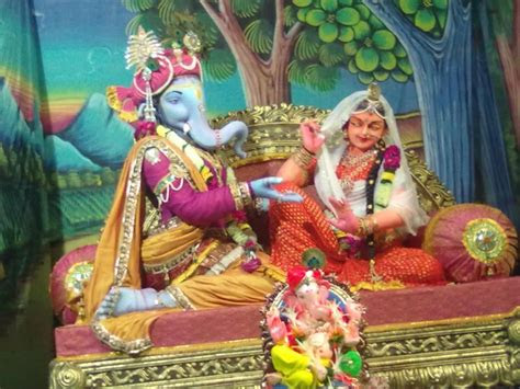 happy ganesh chaturthi wishes quotes sms messages