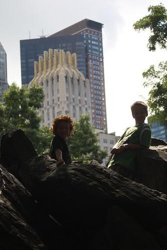 new york city 147