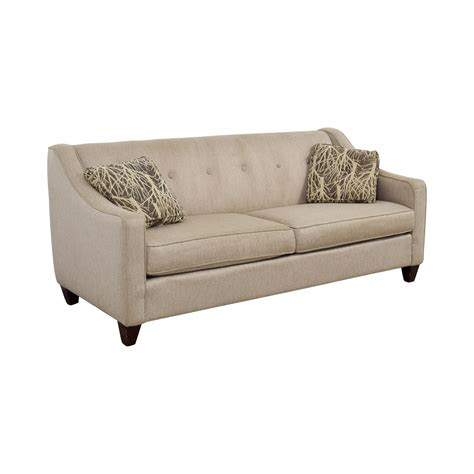 star furniture star furniture colton sofa sofas
