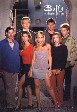 http://admissions.vanderbilt.edu/insidedores/manage/wp-content/uploads/Buffy-the-Vampire-Slayer.jpg