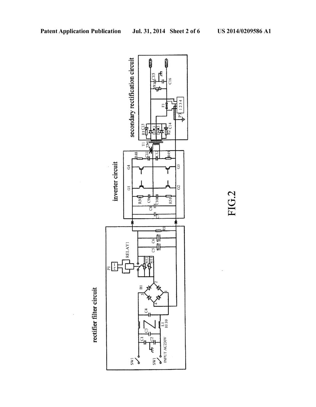 [SCHEMATICS_48EU]  MANUALS] Titian Welder Generator Wiring Diagram [PDF] FULL Version HD  Quality Wiring Diagram - WIRED4EVS.APRIAMOILPARACADUTE.IT | Welding Generator Diagram |  | wired4evs.apriamoilparacadute.it