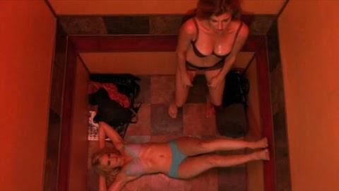 Connie Britton Nude Hot Photos/Pics | #1 (18+) Galleries