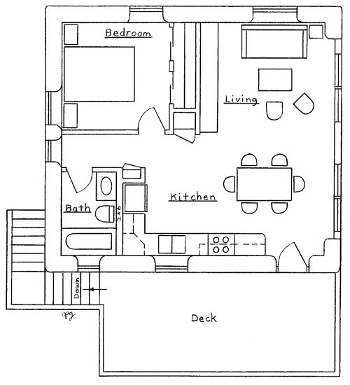 Hollans Models: Diy 8x8 Shed Plans Cost By Area