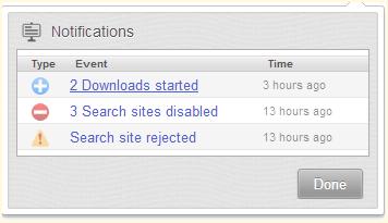 BitTorrent Surf on Outdated Penang Uncle blogspot dot com
