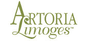 Artoria Limoges