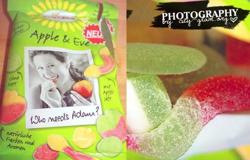 http://i402.photobucket.com/albums/pp103/Sushiina/review10.jpg