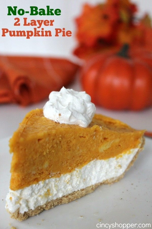 No-Bake-2-Layer-Pumpkin-Pie-Recipe
