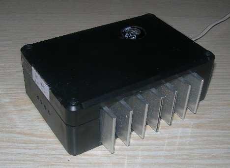 TDA7384-amp-đóng hộp-tda7384-Cooler-headsing