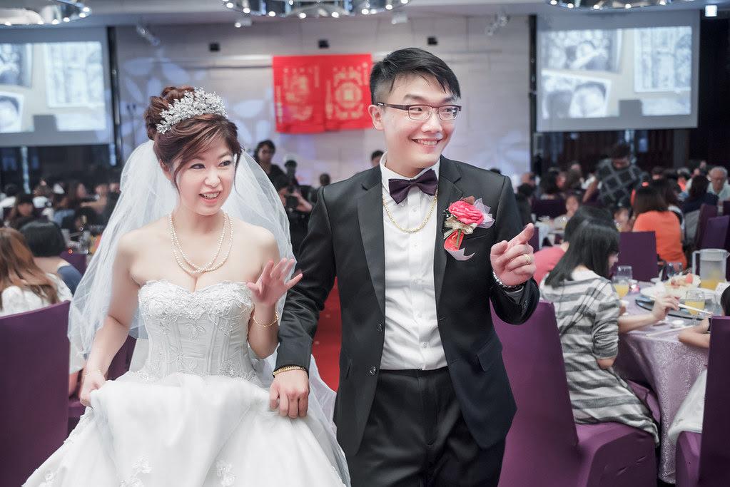 120芙洛麗優質婚攝推薦